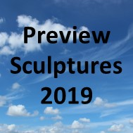 Preview Sculptures 2019